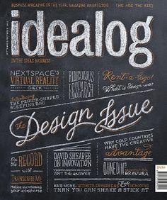 Idealog (New Zealand)