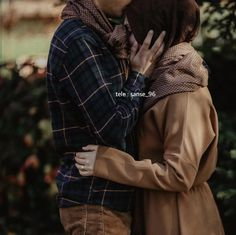Cute Muslim Couples, Cute Couples Goals, Couple Photoshoot Poses, Couple Shoot, Relationship Goals Pictures, Cute Relationships, Funny Dp, Muslim Couple Photography, Foto Wedding