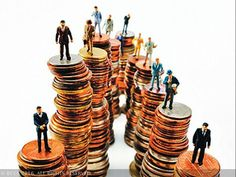 Mutual funds score over bank FDs: Here are the top 5 for short-term investment…