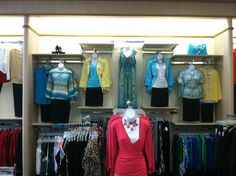 Catos Fashions Stores pictures of cato fashions