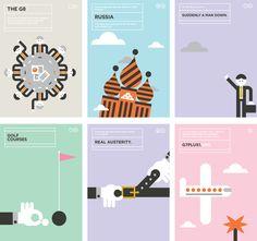 G7plus1.org Illustrations: Alberto Antoniazzi