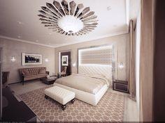 #спальня#жк#миллениум парк#main#bedroom#bakhmetiev.com