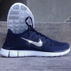 I want these for Christmas!!!!!