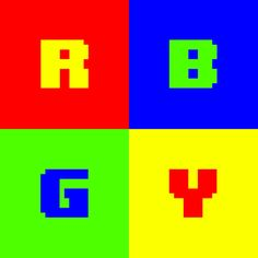 Download IPA / APK of rbgy for Free - http://ipapkfree.download/12780/