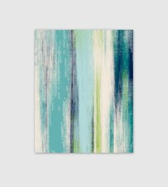 teal navy abstract wall art instant download 1 printable images home decor wall decor 5x7 8x10 11x14 colorful wall art