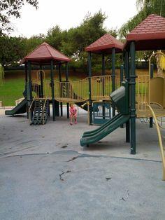 http://www.citymb.info/city-officials/parks-and-recreation/parks-and-facilities/polliwog-park    http://www.yelp.com/biz/polliwog-park-manhattan-beach