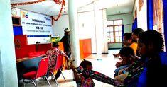 Revil Marini: Aktivitas Perbankan di BPD Nduga Berjalan Normal