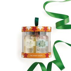 Make your secret Santa gift rock with this awesome gift. In vibrant packaging and filled with a selection of shower gels from our best-selling bath and body care ranges, it's a wildly exciting way to discover The Body Shop. Diy Presents, Secret Santa Gifts, The Body Shop, Shower Gel, Cruelty Free, Body Care, Bath And Body, Best Gifts, Packaging