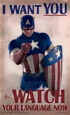 What do you guys think? #superhero #geek #geekculture #marvel #dccomics #superman #batman #spiderman #ironman #deadpool #memes