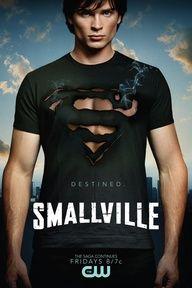 #smallville http://www.ryanmercer.com