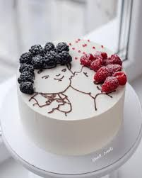 Image result for Cake