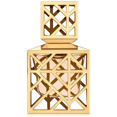 Tory Burch Perfume (22.625 RUB) ❤ liked on Polyvore featuring beauty products, fragrance, no color, citrus perfume, peony perfume, peony perfume fragrances, orange perfume en tory burch perfume