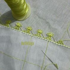 N/A Filet Crochet, Irish Crochet, Crochet Motif, Crochet Unique, Needle Lace, Bargello, Tatting, Needlework, Diy And Crafts