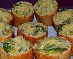 Far Breton, Romanian Food, Spanakopita, Fresh Rolls, Sushi, Deserts, Good Food, Breakfast, Ethnic Recipes