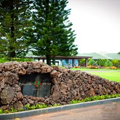 Happy #AlohaFriday! Have a great #weekend! Visit us: www.princeville.com/golf/prince-golf-course