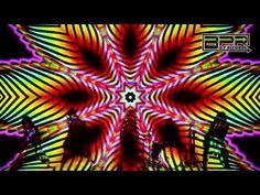 LOG-ログ- 「Adore you~キミヲ想フ声~」MUSIC VIDEO - YouTube