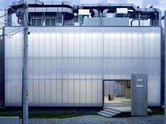 ❤️acne studios' Séoul