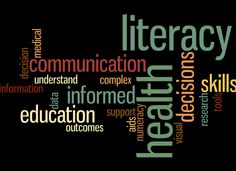 Increased Access to Health Care Raises New Health Literacy Concern