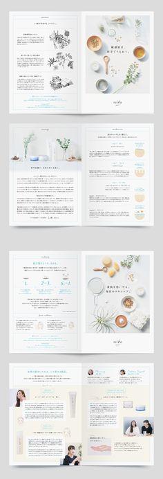 Leaflet Layout, Brochure Design Layouts, Leaflet Design, Web Design, Page Design, Flyer Design, Pamphlet Design, Booklet Design, Placemat Design