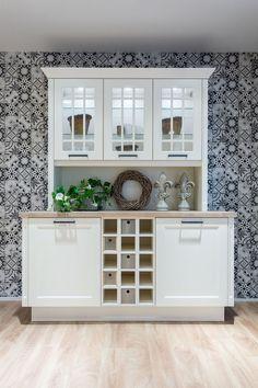 7 Best Classic Kitchens Images Kitchen Design German