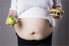 July 12 2020 at 03:05AM   Best Exercise To Lose Belly Fat. breakthrough weight loss supplement to treat obesity. It will remove the storage of fat and belly fat in a natural manner since it handles the root source of weight gain for many men and women which is Leptin resistance. Lose Belly Fat Quick, Remove Belly Fat, Lose Fat, Fat Belly, Easy Weight Loss Tips, Weight Loss Plans, How To Lose Weight Fast, Weight Gain, Foods For Bloating