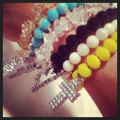 Beads by Sonz follow on insta like Facebook page x