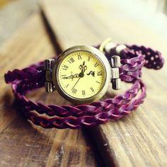 Piaget watch