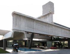 Prefabricated Architecture
