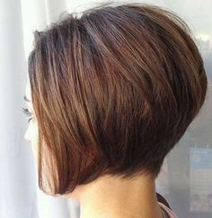 20+ Layered Bob Haircuts 2015 - 2016 | Bob Hairstyles 2015 - Short Hairstyles for Women