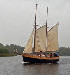 Perämeren Jähti Sailing Ships, Arcade, Boats, Album, Boating, Ships, Sailboat, Boat, Tall Ships