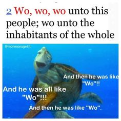 These Mormon memes are definitely hilarious. If you are Mormon, then laugh away! Funny Church Memes, Funny Mormon Memes, Church Jokes, Lds Memes, Lds Church, Lds Quotes, Funny Quotes, Holland Quotes, Funny Christian Memes