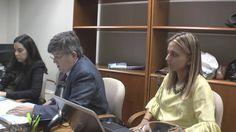 Renan Calheiros (PMDB) recebeu R$ 32 milhões em https://www.youtube.com/watch?v=NcyCHOZyz-Upropina diz Sérgio Machado