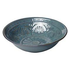 Garden Pots, Serving Bowls, Decorative Bowls, Tableware, Home Decor, Cravings, Interior, Garden Planters, Dinnerware