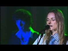 """So many feelings about this song. Its forever a part of me. Perfection. """"Wise Up"""" Aimee Mann"""