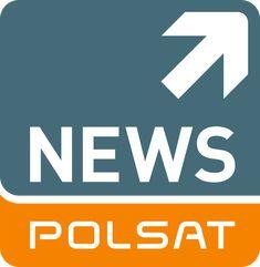 Polsat News Online. Darmowa Transmisja na żywo.