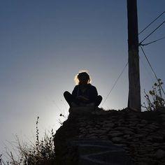 analogue days/ digital nights Bradley Mountain, Photo And Video, Night, Digital, Instagram