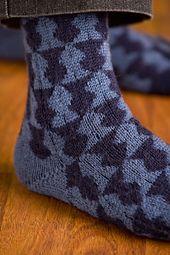 Ravelry: Sardines pattern by Melissa Dominguez
