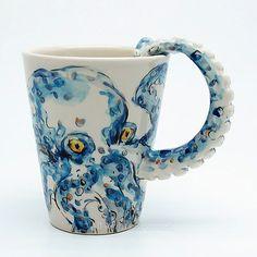 octopus_mug-475x475