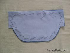 Punhos de camisa