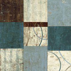Speculation - Canvas Print & Canvas Art - Photowall