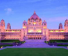 , , , 5 of India's top luxury experiences, Luxury Private Jets, Famous Monuments, Outdoor Baths, Luxury Holidays, Day Tours, Luxury Travel, Best Hotels, Vacation Spots, Monuments