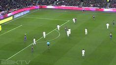 #25012012 #busquets #busquets2012 #busquetsbarcelona #busquetsskills #copa #del #hd #madrid #real #rey #sergio #sergiobusquets #sergiobusquets2012 #sergiobusquetsburgos #sergiobusquetspa... #SergioBusquetsskills #vs Sergio Busquets VS Real Madrid | HD | 25/01/2012 *Copa Del Rey*
