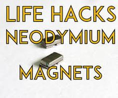 Image result for life hacks pictures