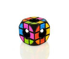 Rubik's Void