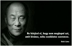 Dalai Làma Family Tv, News Media, Picture Quotes, Einstein, To My Daughter, My Life, Life Quotes, Mindfulness, Science