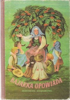 my favourite book