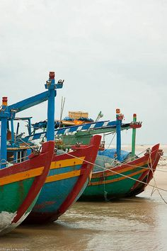 Fishing Boats<< Repinned by @Boats for Sale UK. Follow us on Twitter or Like us on Facebook. www.boatsforsaleuk.co.uk