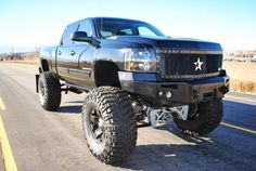 scream driving a lifted chevy silverado - - Yahoo Image Search Results Lifted Chevy Trucks, Jeep Truck, Chevrolet Trucks, Gmc Trucks, Pickup Trucks, Chevrolet 2500, Gmc 2500, Diesel Trucks, 2008 Chevy Silverado