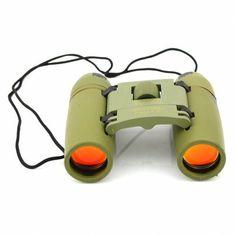 Save $ 10 order now P&o Sakura Binocular Day Night Binocular Infrared Teles