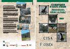 Impianto Cogenerazione biomassa/Stirling - CasteldAiano.pdf - Google Drive